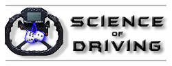 Science Of Driving